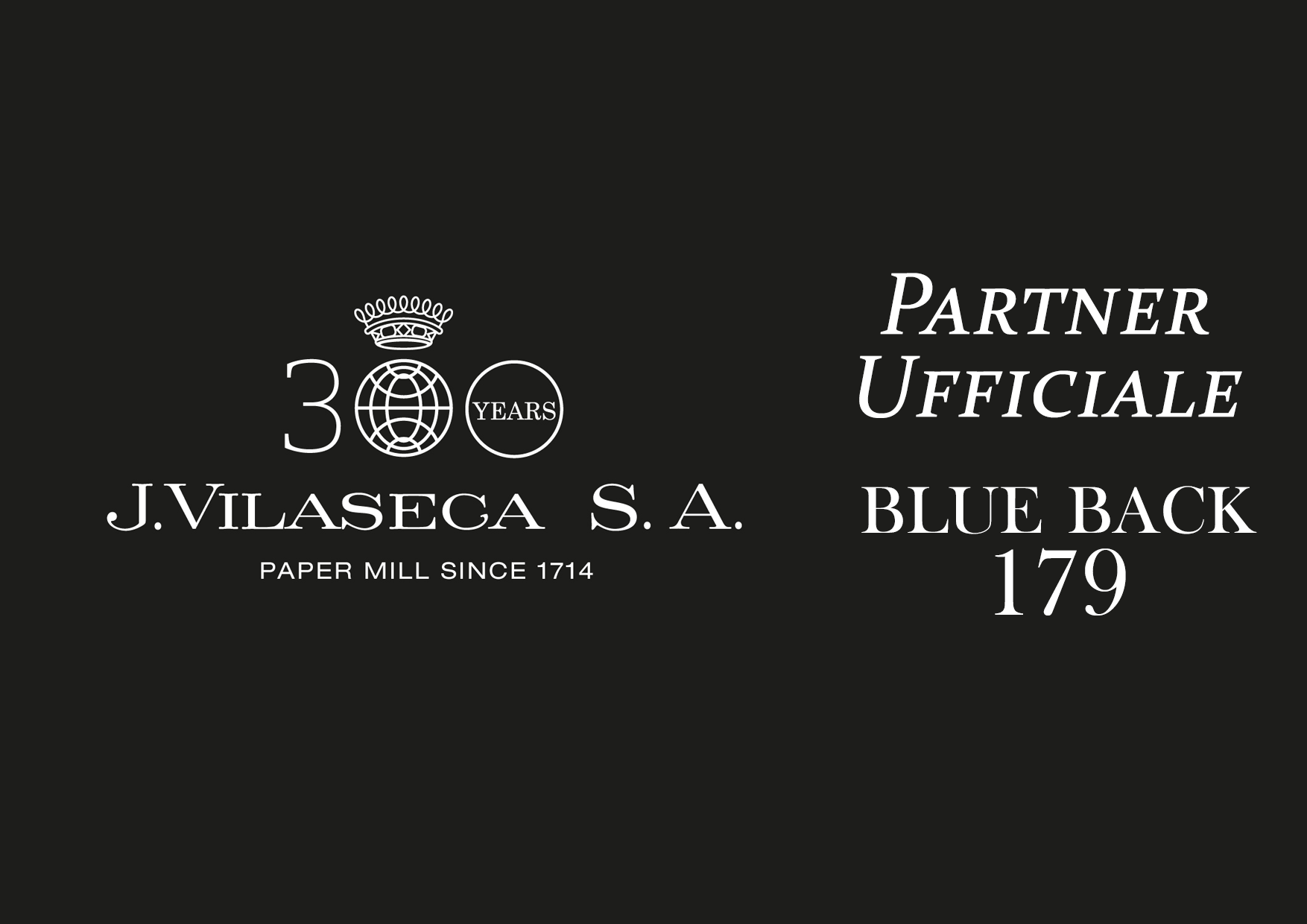 LOGO-VILASECA-300-English-neg