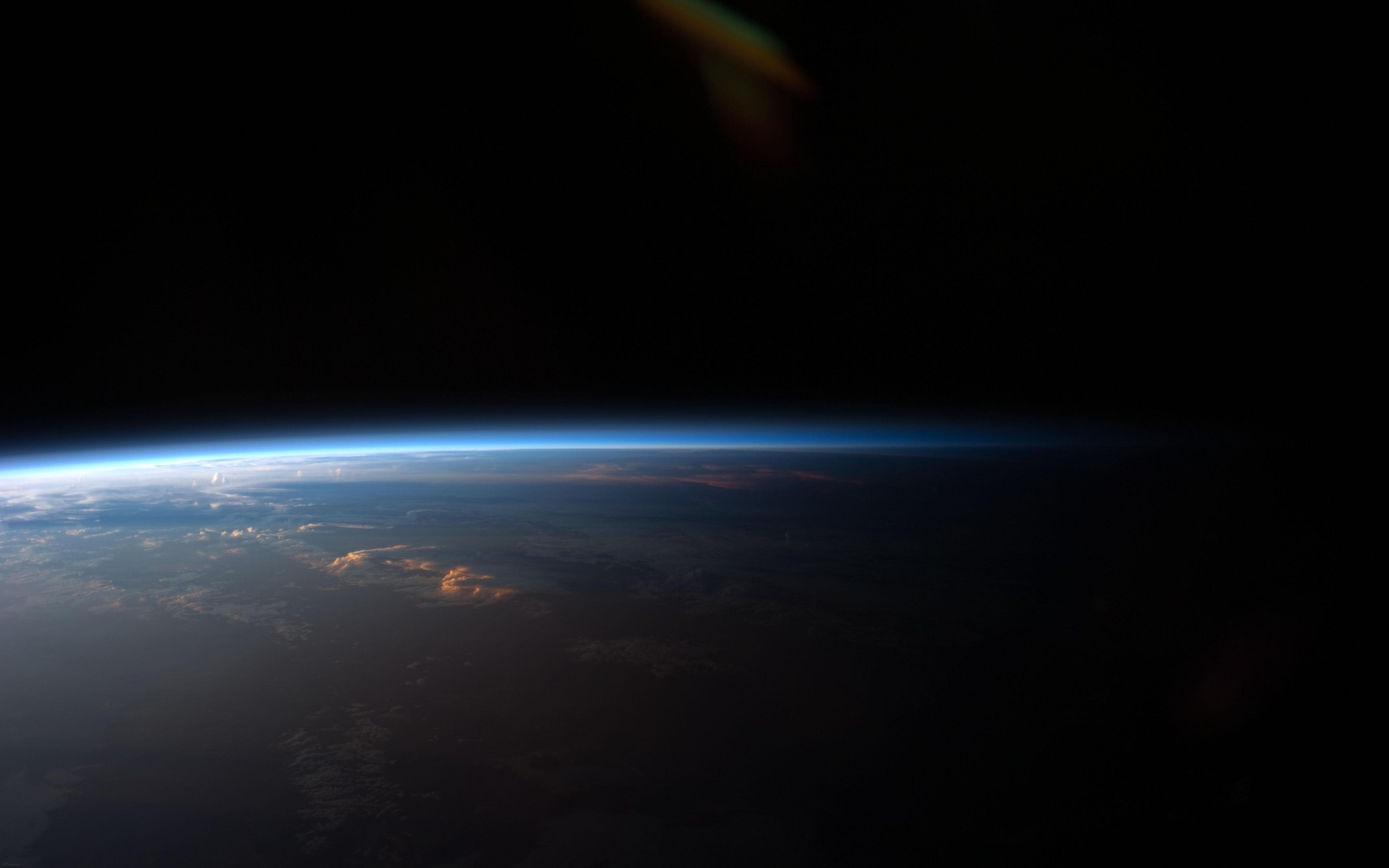 outer_space_earth_station_desktop_2560x1600_hd-wallpaper-1048788